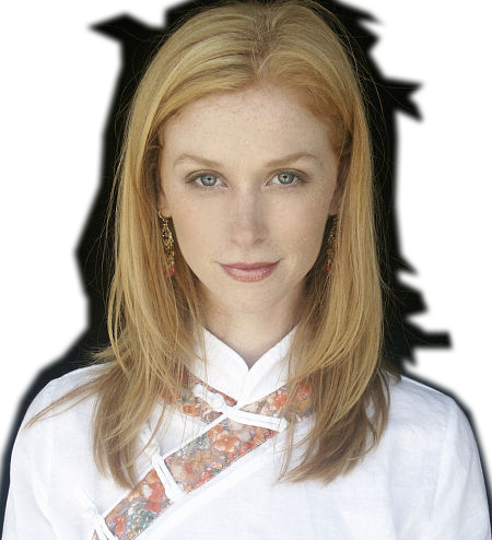 fay masterson eyes wide shut